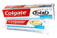 Зубная паста Колгейт Total 12 Для чувствительных зубов 50 мл