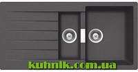 Мойка кухонная гранитная Schock Primus D150