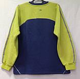 Теплая мужская толстовка Adidas, фото 6