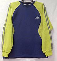 Мужская толстовка Adidas, фото 1
