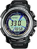 Мужские часы Casio PRW-2000-1ER