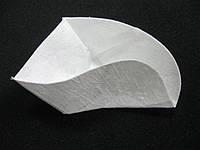 Фильтр пылесоса автомобильного Samsung VC-H136, DJ63-00904A, фото 1