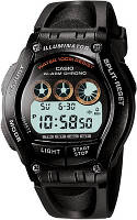 Мужские часы Casio W-754H-1A
