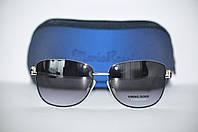 Солнцезащитные очки Mario Rossi, фото 1