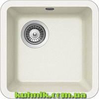 Мойка кухонная гранитная Schock Solido N75
