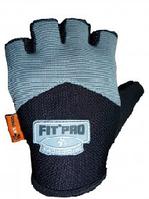Перчатки для тяжелой атлетики Power System улучшенный контроль влажности