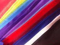 Ткань подкладочная, нейлон, шелк, купить шелк, подкладочные ткани, фото 1