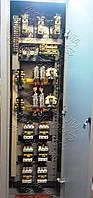 ДТА-162 УЗ (ирак.656.231.018-08) — крановая панель