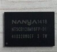 Запчасть тюнера микросхема MT50CB128M