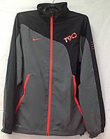 Мужской спортивный костюм Nike Nike Total 90 DryFit, фото 1