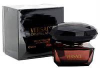 Духи женские Versace Crystal Noir (чувственный, завораживающий аромат)