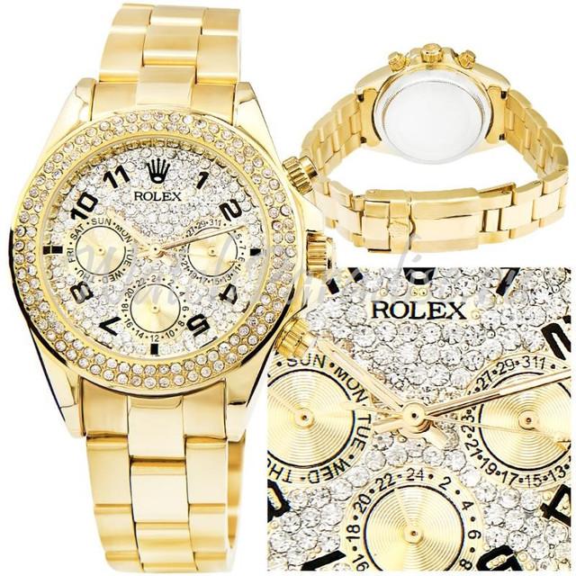 Часы Rolex (Ролекс).