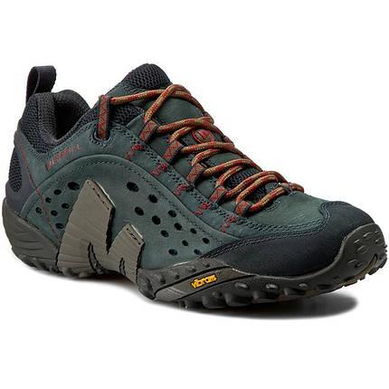 Кросівки чоловічі MERRELL INTERCEPT (J559593), фото 2