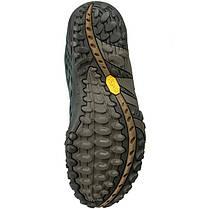 Кросівки чоловічі MERRELL INTERCEPT (J559593), фото 3