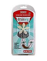 Защитная сетка DrainWig от волос Catcher