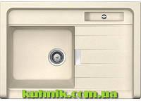 Мойка кухонная гранитная Schock Grando M100
