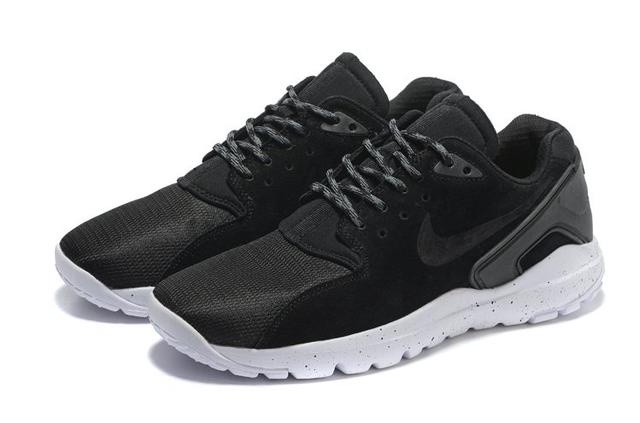 Кроссовки Nike Koth Ultra Low Black ОРИГИНАЛ