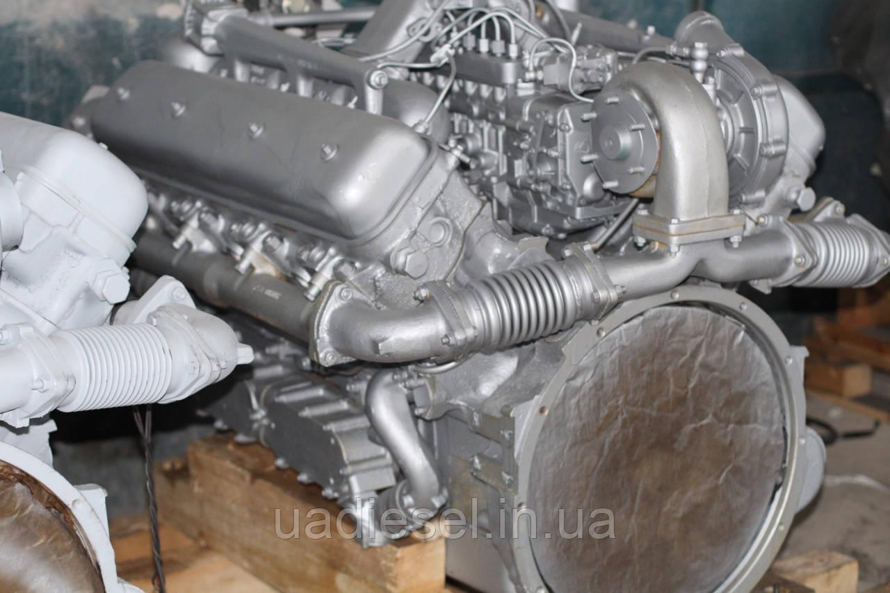 Теплообменник ямз 238де2 цена завод теплообменник в нижнем новгороде отдел кадров