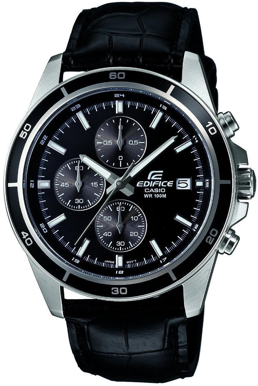 Мужские часы Casio EFR-526L-1AVUEF