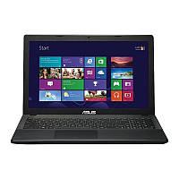 Ноутбук Asus X551CA (X551CA-RCLN06) EU Black