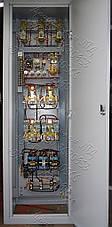 Б6506 (ИРАК 656.161.009) магнитный контроллер передвижения крана, фото 3