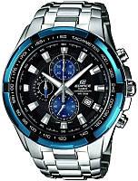 Мужские часы Casio EF-539D-1A2VEF