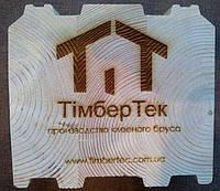 Маркировка изделий из дерева