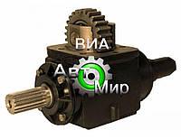 Коробка КС-3577 отбора мощности на кран МАЗ 14т (Россия) КС-3577.14.100