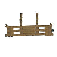 Пояс разгрузочный TASMANIAN TIGER TT FL Chest Rig khaki