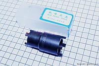 Съемник-фиксатор сцепления Delta, 125J (KAILE)