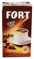 Кофе молотый Форт Элит - Польша !