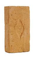 Кирпич огнеупорный ПБ (ПВ)5, фото 1