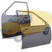 Двери, багажник и комплектующие Ford Transit Форд Транзит 1994-2000