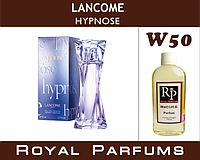 Духи на разлив Royal Parfums 100 мл Lancome «Hypnose» (Ланком Гипноз)