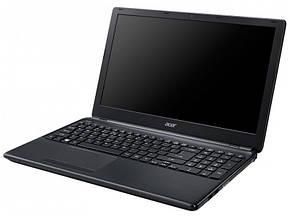 Ноутбук ACER Aspire E1-530G-21174G75Mnkk (NX.MJ3EU.003), фото 2