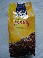 Кофе молотый Tchibo Family