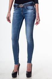 Женские джинсы оптом