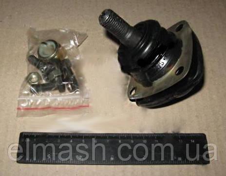 Опора шаровая ВАЗ 2101 нижняя с креплением (пр-во АВТОВАЗ)