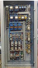Б6505 (ИРАК 656.151.008) контроллер передвижения крана с импульсно-ключевым управлением, фото 2