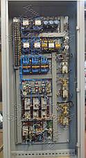 Б6505 (ИРАК 656.151.008) контроллер передвижения крана с импульсно-ключевым управлением, фото 3