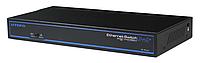 8-портовый POE коммутатор UTP3-SW08-FP120