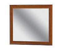 """Зеркало """" Даллас """" - Зеркало Каштан"""
