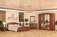 Спальня Милано 5д