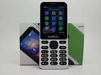 Мобильный телефон Nokia 215 dual (TCCEL)