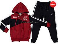 Спортивный костюм для мальчика 10-11 лет