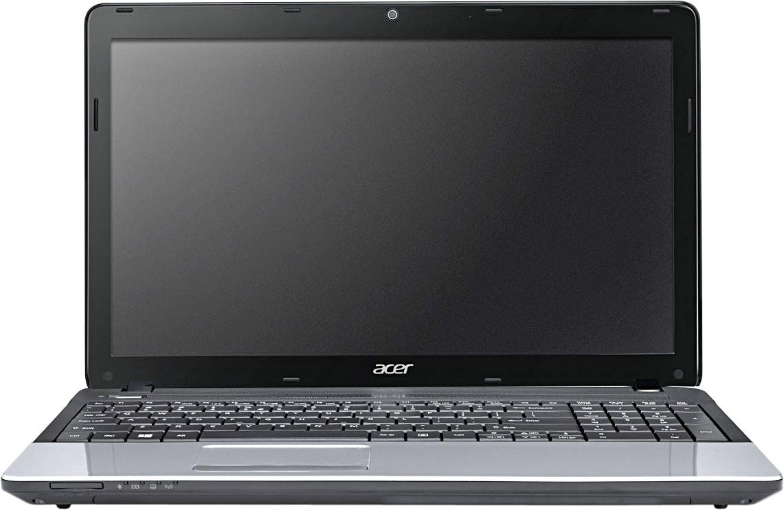 Ноутбук ACER TravelMate P253-M-33114G50MNKS (NX.V7VEU.040)