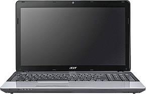 Ноутбук ACER TravelMate P253-M-33114G50MNKS (NX.V7VEU.040), фото 2