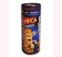Игра Башня Vega 0042