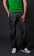 Мужские джинсы - Diesel