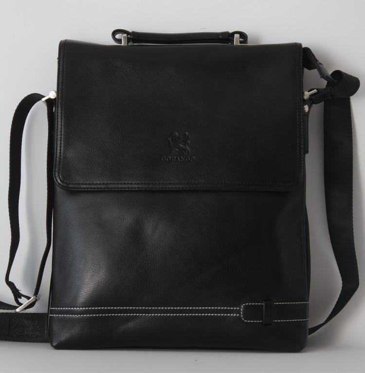fcc302c6bd7d Мужская сумка. Сумка для студента. Сумка для планшета. Удобная сумка.  Недорогая сумка